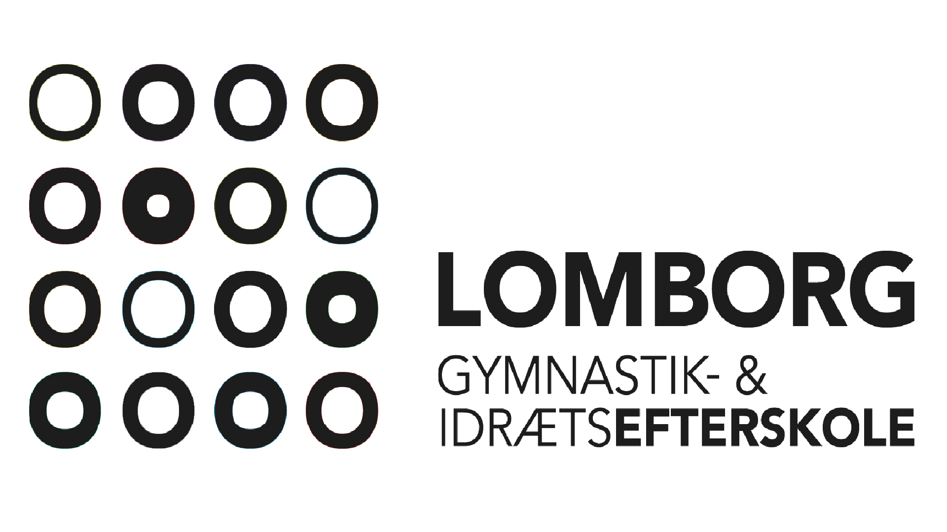 Lomborg efterskole