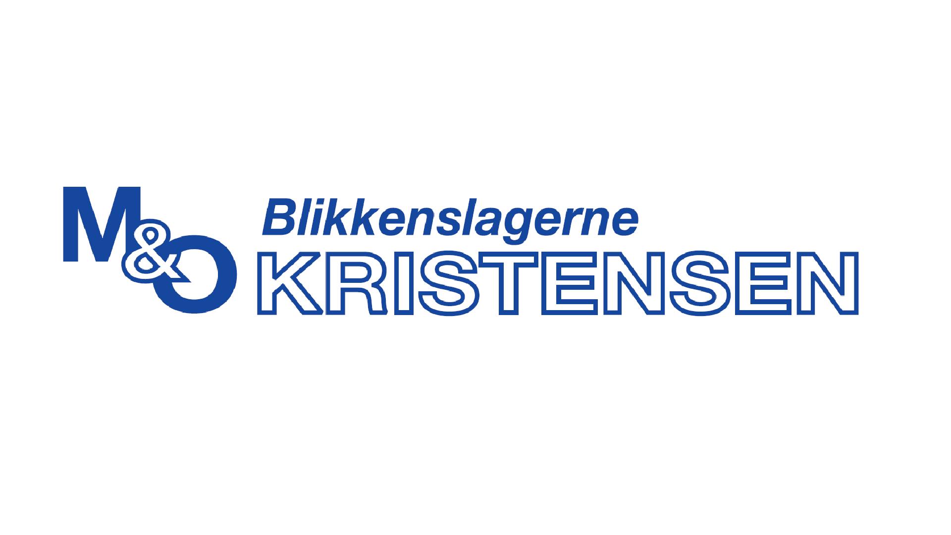 M&O Kristensen