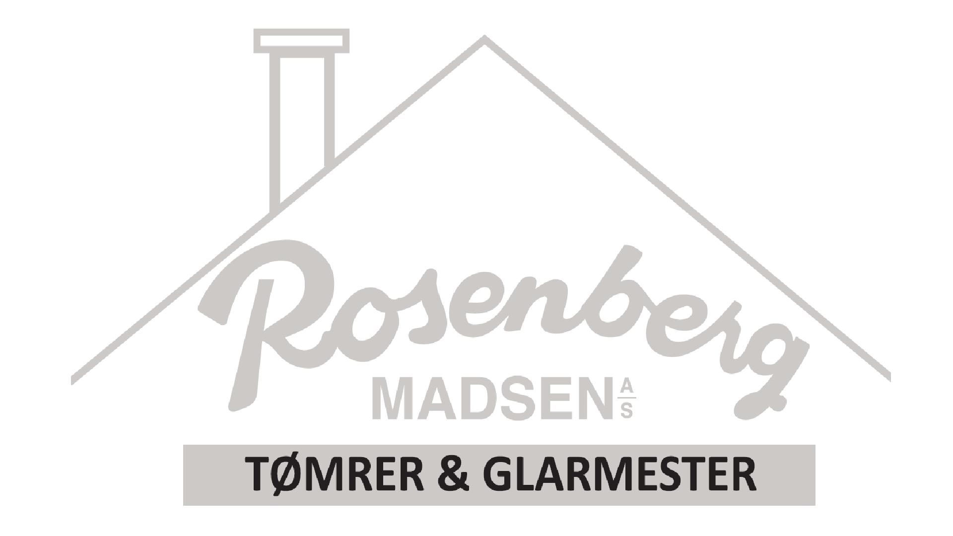 Rosenberg Madsen