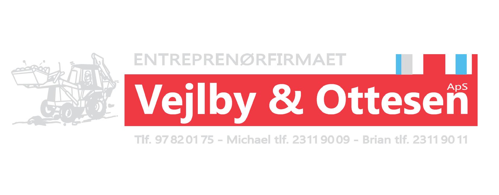 Vejlby & Ottesen