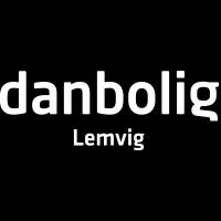 danbolig-m-sort-baggr