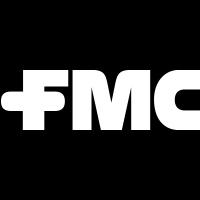 FMC m sort baggr