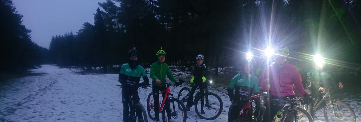 Lemvig Cykle Klub